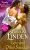 Linden, Caroline, Love and Other Scandals