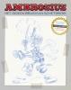 Gideon Brugman, Ambrosius Lu00. het Gideon Brugman Schetsboek  (luxe Editie)