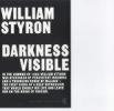 William Styron, Darkness Visible