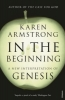 Karen Armstrong, In the Beginning