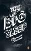 Chandler, Raymond, Big Sleep