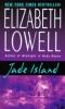 Elizabeth Lowell, Jade Island