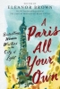 , A Paris All Your Own