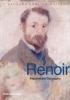 Ehrlich White Barbara, Renoir