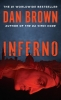 Dan Brown, Inferno