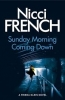 <b>French Nicci</b>,Sunday Morning Coming Down