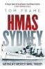Frame, Tom, HMAS Sydney
