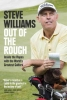 Williams, Steve, Out of the Rough
