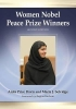 Davis, Anita Price, Women Nobel Peace Prize Winners, 2D Ed.