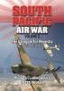 Claringbould, Michael, South Pacific Air War Volume 2