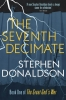 Donaldson Stephen, Seventh Decimate