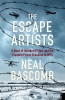 Bascomb, Neal, The Escape Artists