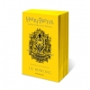 K. Rowling J, Harry Potter and the Order of the Phoenix (hufflepuff Edition)