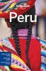<b>Lonely Planet</b>,Peru part 9th Ed