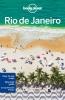 Lonely Planet, Rio de Janeiro part 9th Ed