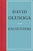 <b>Olusoga David</b>,Civilisations