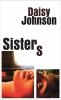 Johnson Daisy, Sisters