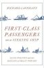 <b>Richard Lachmann</b>,First-Class Passengers on a Sinking Ship