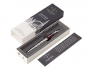 ,<b>Balpen Parker Jotter London classic red</b>