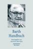 , Barth Handbuch