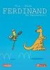 Ruthe, Ralph, Ferdinand, Band 2