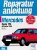 , Mercedes-Benz, Serie 124, 200/230, ab Baujahr 1985