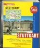 ,<b>Stuttgart e o kaartboek</b>