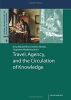 Mackenthun, Gesa,   Nicolas, Andrea,   Wodianka, Stephanie, Travel, Agency, and the Circulation of Knowledge