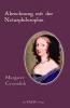 , Margaret Cavendish: Abrechnung mit der Naturphilosophie