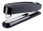 , Nietmachine Novus B7 automatic 30vel 24/6 zwart