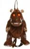 <b>Gru-12617</b>,Gruffalo rugzak 40.5 cm