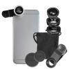 ,<b>3 In 1 Lensset Mobile Telefoon</b>