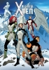 <b>All New X-men 04</b>,All New X-men