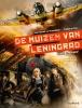 Van Rijckeghem Jean, Muizen van Leningrad 01