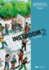 , Instroom 2 - Leerwerkboek