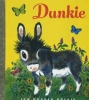 Alice Lunt, Dunkie