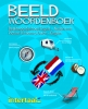 <b>Christina Kuhn Katrin H&ouml;ller</b>,Beeldwoordenboek Engels &#150; Nederlands / Picture dictionary Dutch &#150; English