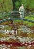 <b>Ricard Efa</b>,Monet Hc01