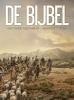 M.  Dufranne, D.  Zitko,   Mario, De Bijbel Genesis (1 van 2)
