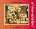 Henk van Benthem, Sint-Nicolaasliederen