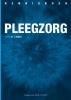 <b>J. Strijker</b>,Kennisboek pleegzorg