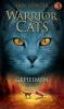 <b>Erin Hunter</b>,Warriot cats 3 Geheimen