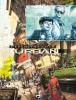 Urban, 02. deel 02