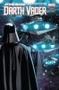 Salvador Larocca  & Kieron  Gillen, Star Wars