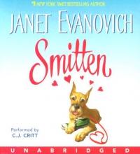 Evanovich, Janet Smitten CD