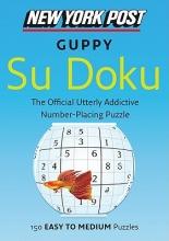 None New York Post Guppy Su Doku