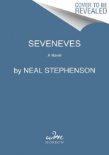 Stephenson, Neal Seveneves