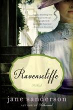 Sanderson, Jane Ravenscliffe