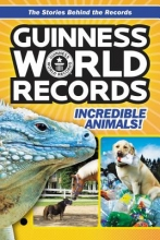 Roberts, Christa Guinness World Records