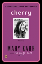 Karr, Mary Cherry